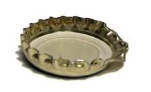 bottlecapjpg