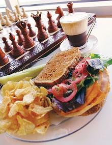 food_iamacoffeehouse_cmykjpg
