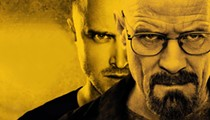'Breaking Bad' seasons 1-5 recap; final season starts tonight