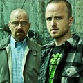 Season 5 of 'Breaking Bad' delivers the monster inside