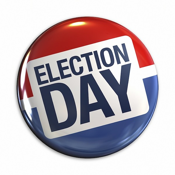 electiondayjpg