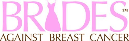 brides-against-breast-cancer-bitchjpg