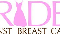 Brides Against Breast Cancer Tour of Gowns stopping in SA Town