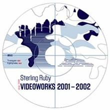 music-idea-cd-sterling2_330jpg