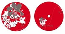 music-idea-cd-brenwalls_330jpg