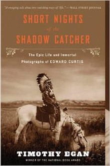 2ac8228a_short_nights_of_the_shadow_catcher.jpg