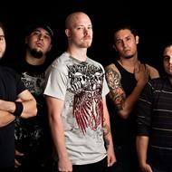 Brotherhood Plays CD Release Show