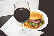 food_burgerwine_cmykjpg