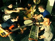 music_betweentheburiedjpg