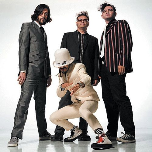 cafe-tacuba-band-members-picturejpg