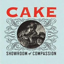music_cd_cake_cmyk.jpg