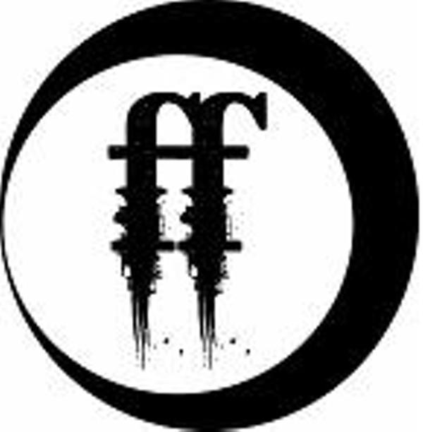 ff2jpg
