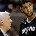 Can Popovich overcome stubborness displayed in Blair benchings?