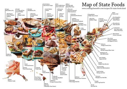 map-foodsjpg