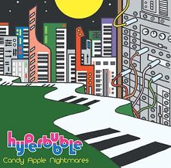 music_cd_hyperbubble_cmyk.jpg
