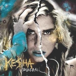 music_cd_kesha_cmyk.jpg