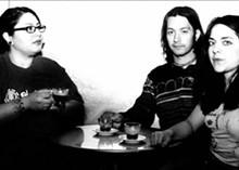 music-lurbanfest3_330jpg