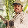 With A Better Life, Demian Bichir portrays the real lives lost in today's immigration debate