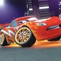<em>Cars 2</em>