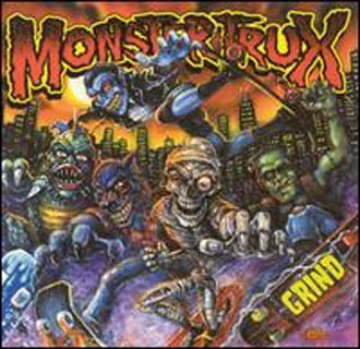 music-cd-monster-wkjpg