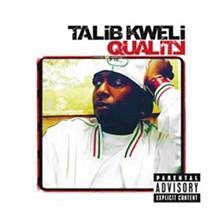 music-cd-quality_330jpg