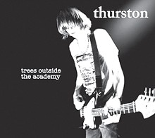 music_cd_thurston_cmykjpg