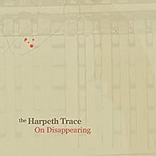 music_cd_harpethtrace_cmykjpg