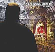 music_cd_mmj_cmykjpg