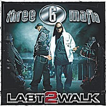 music_cd_36mafia_cmykjpg
