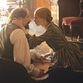 'The Invisible Woman,' Unveils Charles Dickens' Big Secret