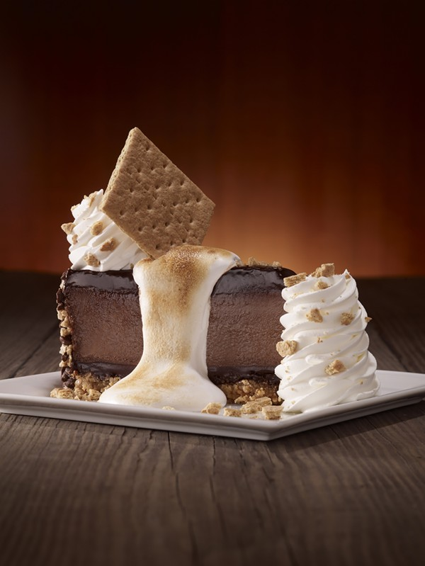 toasted-marshmallow-smores-galore_-high-res-for-emailjpg