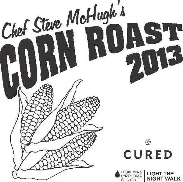 chef-steve-corn-roast-designjpg