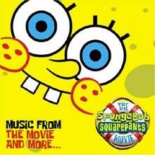 music-sponge-cd_220jpg