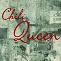 'Chili Queen' Paints A Portrait Of Old San Antonio