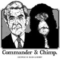 Chimp Symp