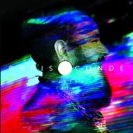 SA Rapper Chris Conde Debuts 'Twisted Kite Strings' EP