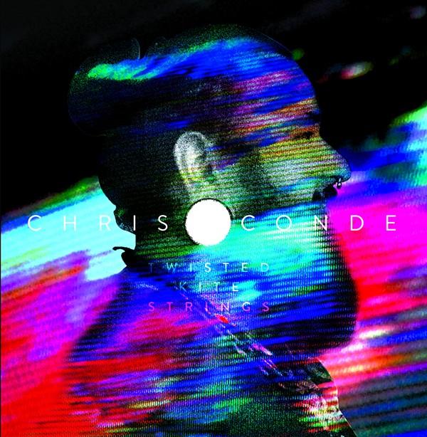 cover_1_.jpg