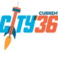 City '36: Tell us what San Antonio will look like 25 years from now
