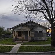 City Council Accepts Plan To Address Gentrification
