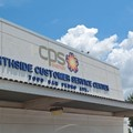 City Council Approves CPS Energy Rate Hike