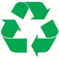 City Guide: City Council sets goal of 60-percent recycling rate city-wide by 2020