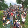 City Guide: San Antonio working to make the city bike friendlier