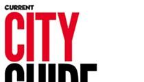 City Guide: Your 2011 essential handbook for San Antonio living