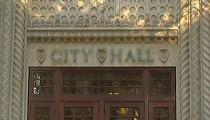 City Paid Female Employees Less Than Their Male Peers