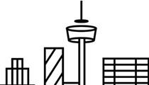 Cityscrapes: A new six-point program