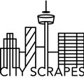 Cityscrapes: A new six-point program