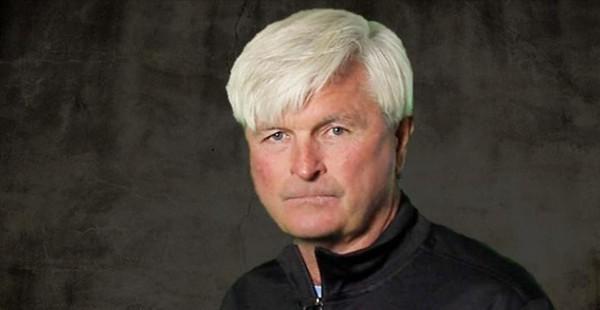 coach-hankinsonjpg