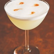 Cocktail Know-How: Heading South With Pisco Sours