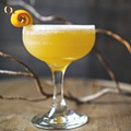 Cocktail Know-how: The Sidecar