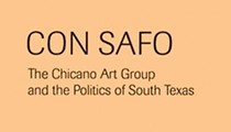 Con Safo artists bring El Movimiento to canvas